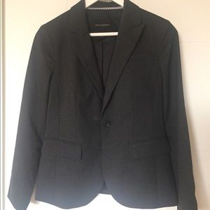 Banana Republic Blazer 4P